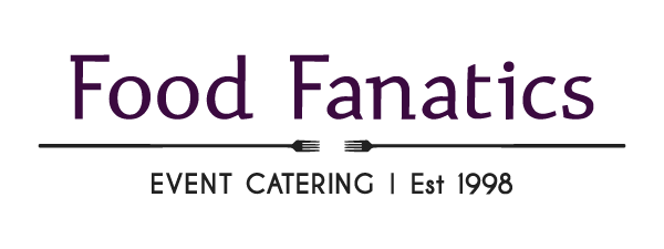 Food Fanatics Catering Services in Cape Town