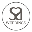 SA Weddings Badge